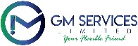 GM  Fumigation & Pest Control